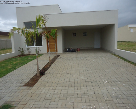 Casa - Ca00978 - 2411009
