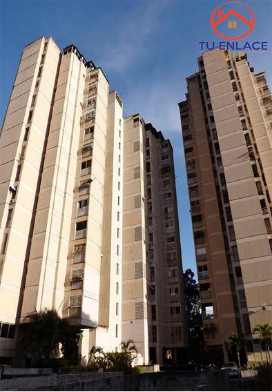 Apartamento Los Chorros