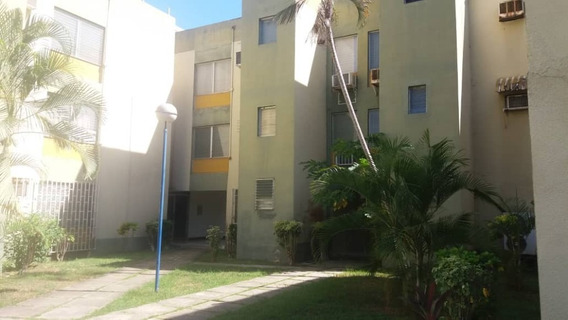 Apartamento En Asocata 04265170860