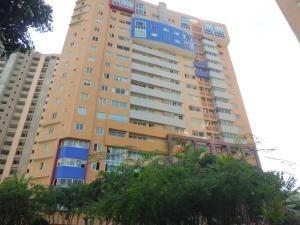 Apartamento Venta La Trigaleña Valencia Carabobo 20-2016 Ez