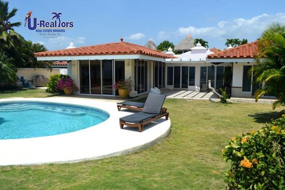 Your Dreamer House! Vista Mar - $750,000