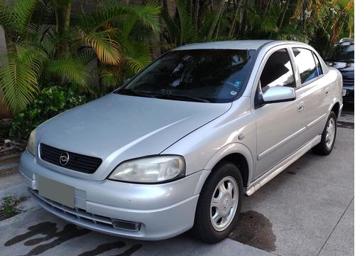 Chevrolet Astra 2001 1.8