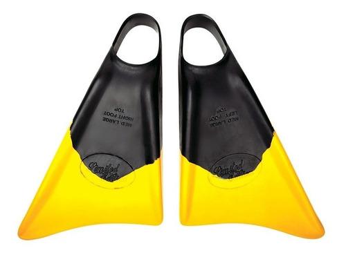 Aletas Bodyboard Limited Edition Australianas