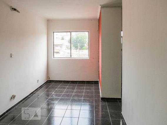 Apartamento Para Aluguel - Pestana, 2 Quartos, 62 - 893017296