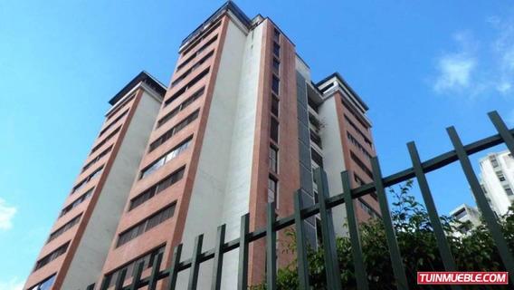 Apartamentos En Venta Mls #19-9420