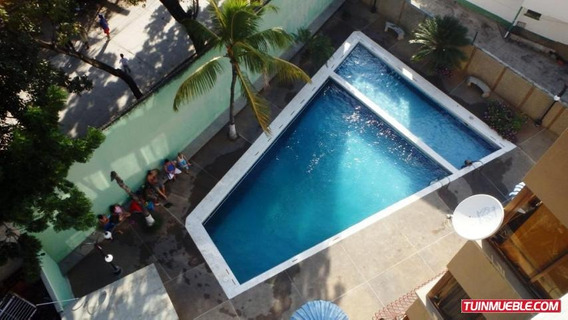 Apto En Venta, Caribe, Mls17-14467, Ca0424-1581797