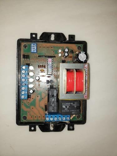 Tablero Codiplug Motor Porton Cm-lite, Cm-triac, 220v Y 110