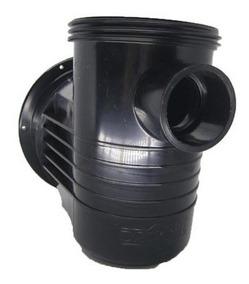 Carcaca Com Pre-filtro Pf-17 0,25cv A 1,0cv Dancor Original