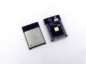 Esp32 Wifi / Bluetooth Esp-wroom-32 Dual Core 4mb