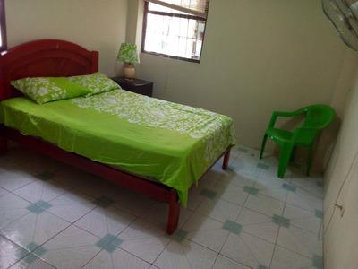 Suite La Alborada 12 Etapa