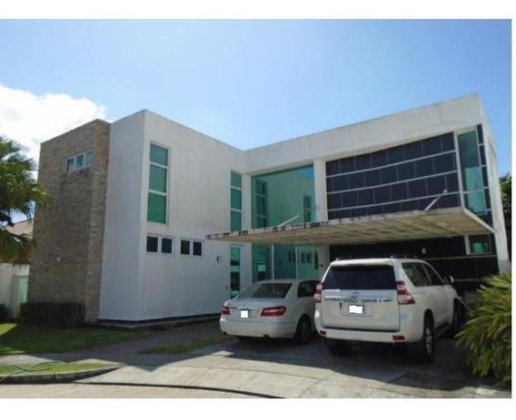 Se Vende Casa En Costa Sur Cl185746