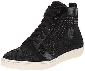 Zapato Para Hombre (talla 43.5col / 11.5 Us)mezlan Men