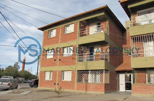 Departamento Venta 3 Dormitorios Puerto Madryn Chubut