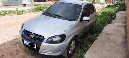 Chevrolet Celta 2009 1.0 Life Flex Power 5p 77 Hp