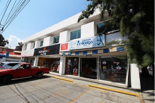 Local Comercial En Renta, Morelia, Michoacán De Ocampo