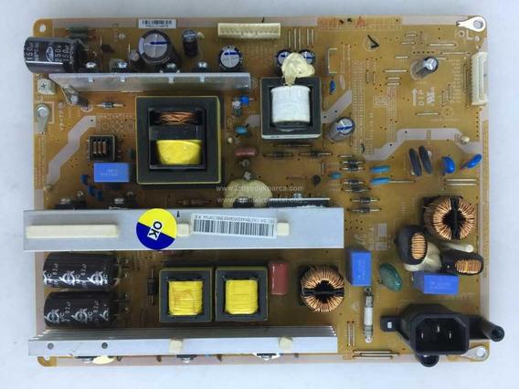 Placa Fonte Bn44-00509 Tv Samsung Pl51e450 / Pl51e490