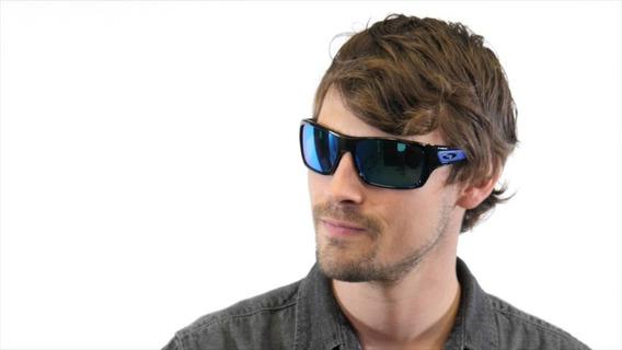 Oculos Turbine Oakley