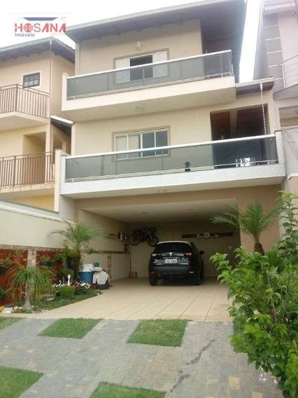 Sobrado Residencial À Venda, Villa Verde, Franco Da Rocha. - So0462
