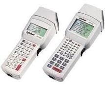 Coletor De Dados Laser Symbol Pdt3100 Software Gratis E Usb*