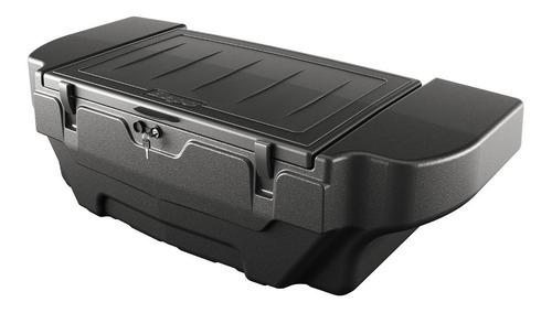 Baul Plastico Cajon Para Herramienta Bepo Para Chevrolet S10