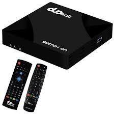 Dvd Player Suitch On, Divx - Lg