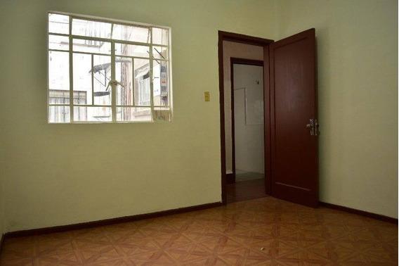 Departamento En Renta Simón Bolívar, Álamos
