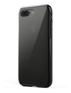 Funda iPhone 8/7 Plus - Anker Karapax - Ice - Policarbonato