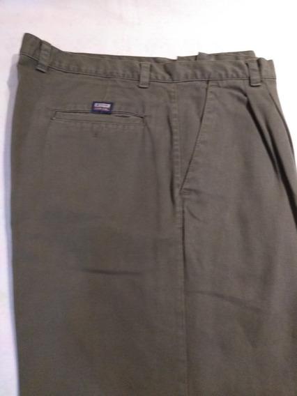 Pantalón Hombre Talle 50