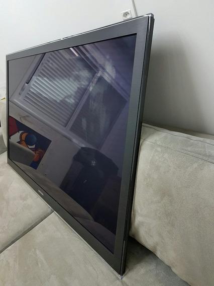 Tv Plasma 63 Samsung 3d Pl63e7000