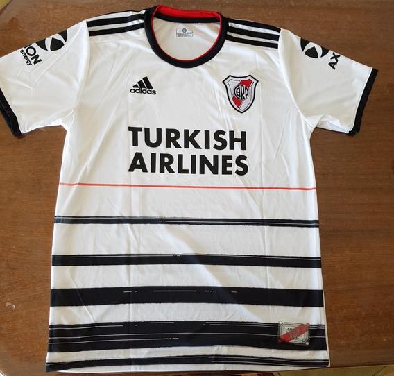 Camiseta River 2020 Homenaje Madrid