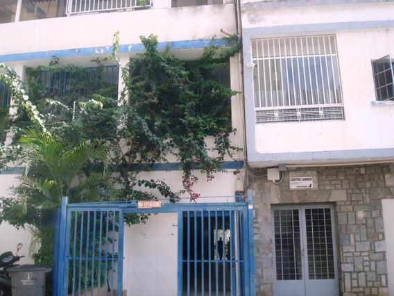 Jg 20-20378 Oficina En Alquiler Altamira