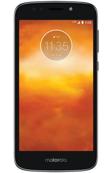 Celular Motorola Moto E5 Play 1gb Ram 16 Gb Nuevo Libre Gtía