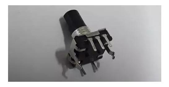 Potenciometro Encoder Mvh-98ub Mvh 98ub 88ub