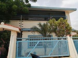 Alquilo Casa Milagro Norte Mls #19-17599 Gissel Sanchez