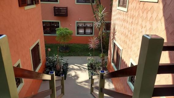 Litoral Norte Casa Oportunidade! Casa Com 3 Dormitórios R$ 265.000,00 - 42