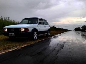 Fiat 147 1.4 Tr