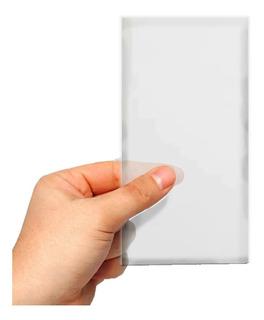 Lamina Oca Samsung S8 G950 S8+ Plus G955 Pegamento Adhesivo Cambio Vidrio Glass Pantalla