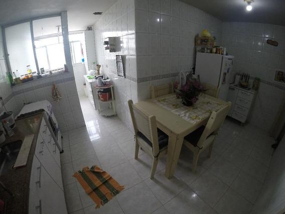Apartamento À Venda, 85 M² Por R$ 315.000,00 - Fonseca - Niterói/rj - Ap1038