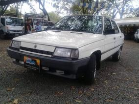 Renault R9 1993
