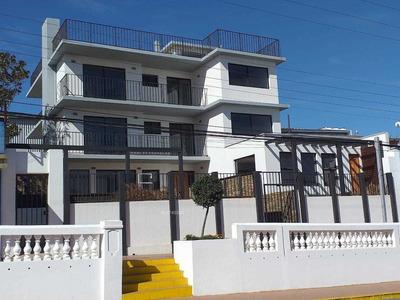 Inversionistas - Empresarios Hoteleros Y Otros - Espectacular Edificio Multipropósito