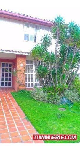 Casa En Venta Rent A House Codigo. 13-8552