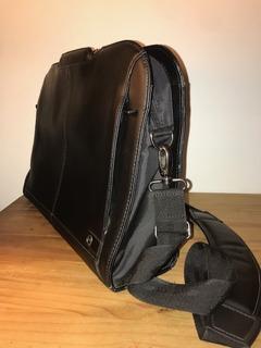 Maletin Para Transportar Notebook / Computadora