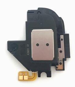 Alto Falante Esquerdo Tablet Samsung Sm-t210