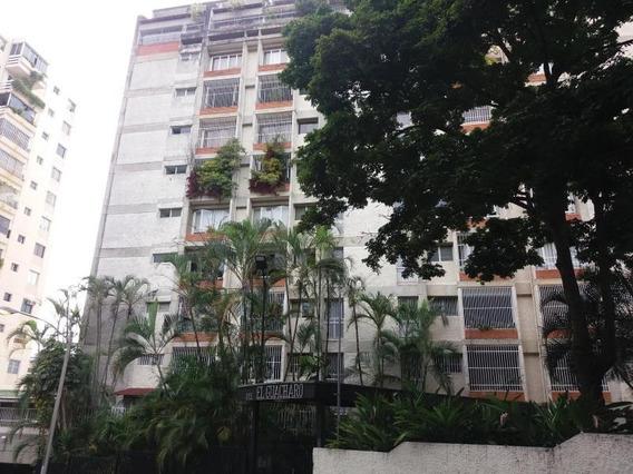Apartamento+venta+prados Del Este .17-14983.***