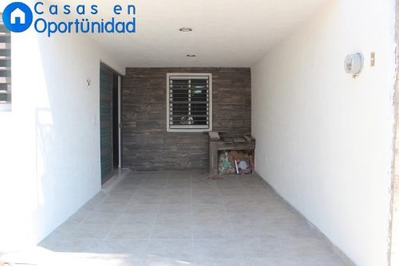 Preciosa Casa Remodelada En Colli Primavera, Zapopan