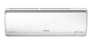 Aire Acondicionado Frío/calor Rac Inverter 12000 Btu Samsung