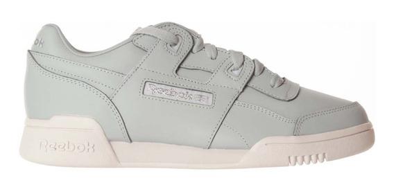 Zapatillas Mujer Reebok Workout Lo Plus/brand Sports