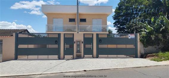 Casa Em Atibaia Jardim Dos Pinheiros