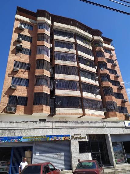 Cagua Hermoso Apartamento 04145957669
