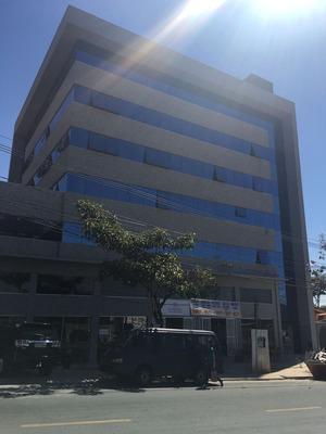 Sala Para Comprar No Cabral Em Contagem/mg - 39644